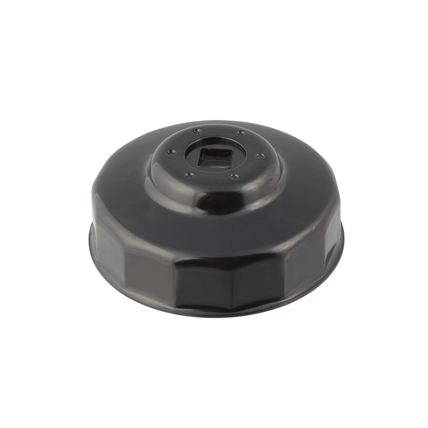 86mm Oil Filter Wrench